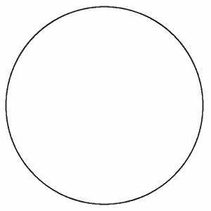 Durchmesser Berechnen Aus Umfang : mathe thema kreise zylinder etc ~ Themetempest.com Abrechnung