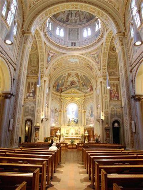 chapelle notre dame de lourdes repertoire du patrimoine