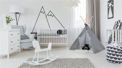 moquette chambre bébé la moquette dans une chambre d enfant bonne ou mauvaise