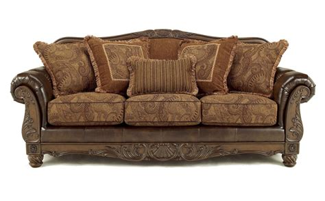 American Signature Bedroom Sets by Antique Furniture Hunting Tips Inspirationseek Com