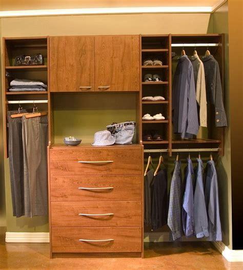 closets to go closets to go tigard oregon home design ideas