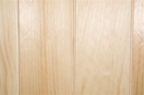 faire un faux plafond en lambris pvc prix de