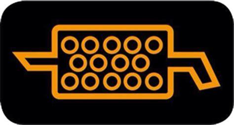 suppression filtre 224 particules fap suppression