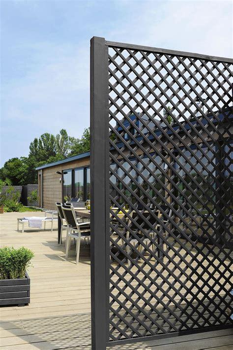 repeindre un plan de travail cuisine panneau bois jardin pas cher 3 brise vue pour terrasse