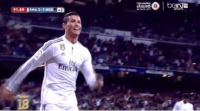 Ronaldo Cristiano Madrid Celebration Goals Juventus Kick