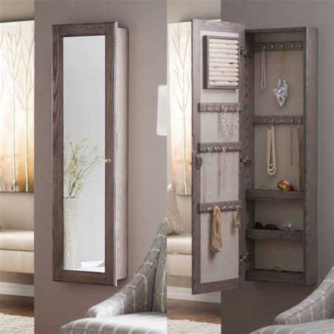 25+ Best Jewelry Armoire Ideas On Pinterest Jewelry