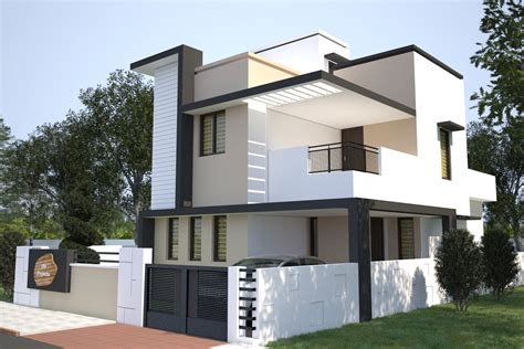 ongoing residential villas dattagalli mysore