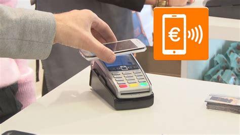 test de orange cash est ce quon peut vraiment payer avec