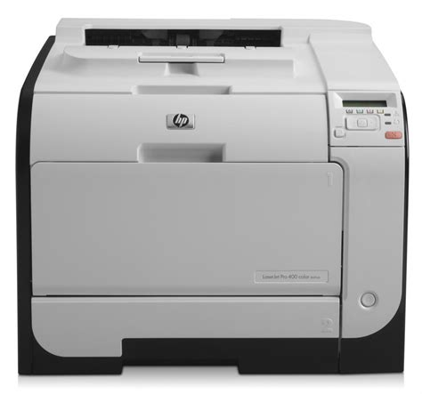 hp laserjet pro 400 color driver hp color laserjet 400 m451dn drivers for windows 7