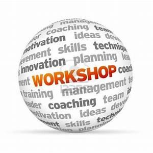 Buy Office & Workshop Equipment Online in London - Techni Pros