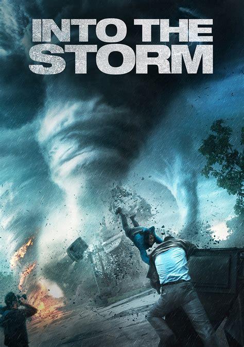 Into the Storm   Movie fanart   fanart.tv