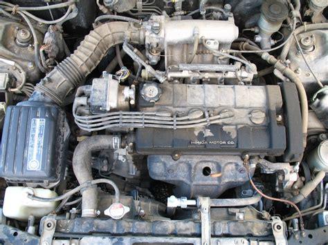 diagnosing engine misfires tips  strategies axleaddict