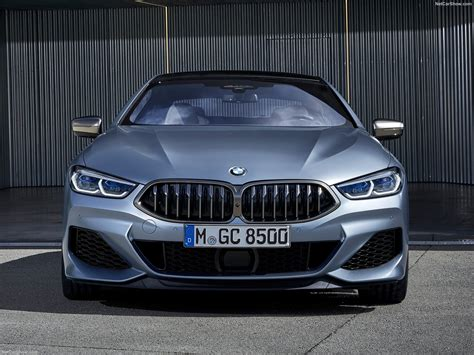 Bmw 8 Series Coupe Picture by Bmw 8 Series Gran Coupe 2020 Picture 38 Of 151