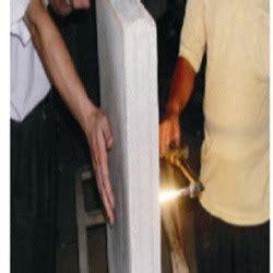 fireproof panel   price  india