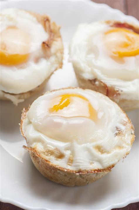 canape oeuf recette œuf sur canapé