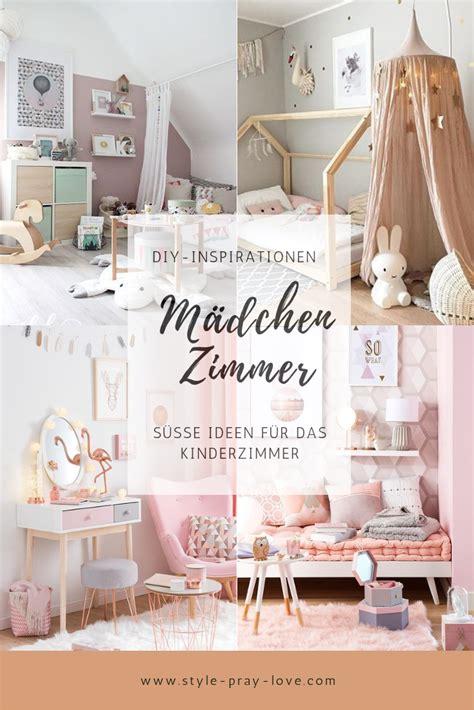 Kinderzimmer Mädchen Sale by Kinderzimmer Inspiration F 252 R M 228 Dchen Style Pray