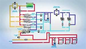 31 Carrier Heat Pump Parts Diagram