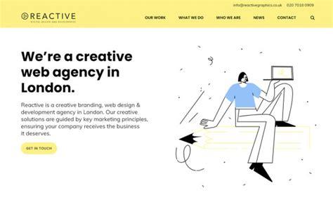 colours websurl css website awards website design