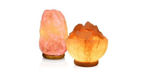 Himalayan Salt L by Himalayan Salt Rock L Benefits 100 Images Salt L