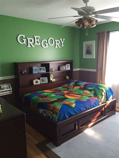 turtle bedroom ideas 23 best images about turtle room gregory on