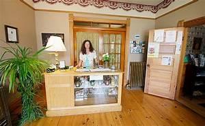 Door County Bed And Breakfast In Historic Sturgeon Bay WI