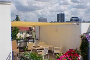 sonnensegel terrasse rechteckig design sonnensegel With französischer balkon mit sonnenschirme rechteckig elektrisch