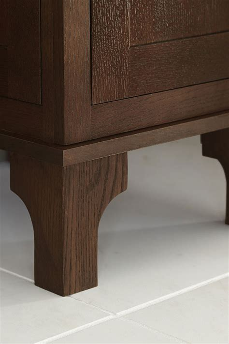 Wood Embellishments For Cabinets by Cabinet Accessories Embellishments Decora Cabinets