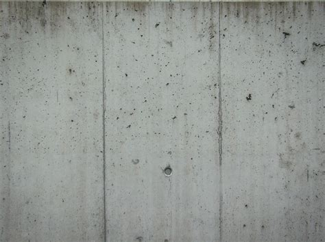 Discover Textures  New Wall Concretediscover Textures