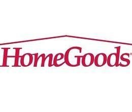 Ee  Home Goods Ee  Upons Save W Oct Upondes Deals