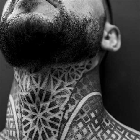 top neck tattoo designs  year wild tattoo art