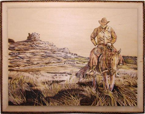 pyrography pyrography galleries chris wulff