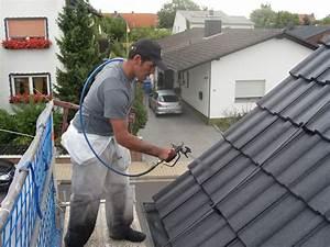 Dachsanierung Kosten Beispiele : dachsanierung dach sanieren u dachbeschichtung geringe ~ Michelbontemps.com Haus und Dekorationen