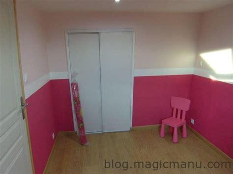 revger deco chambre peinture paillet 233 e id 233 e inspirante pour la conception de la maison