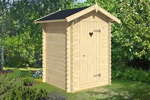 Toilette Im Garten : 28mm toilettenhaus 160x160 cm campingtoilette toilette gartenhaus holzhaus ebay ~ Whattoseeinmadrid.com Haus und Dekorationen