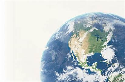 Climate Change Hopping Law Risks Array Faceted