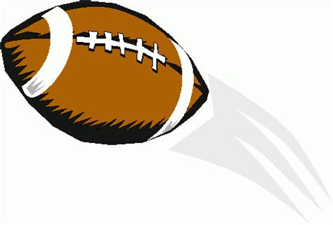 Free Football Clipart Football Clipart Free Clipart Best