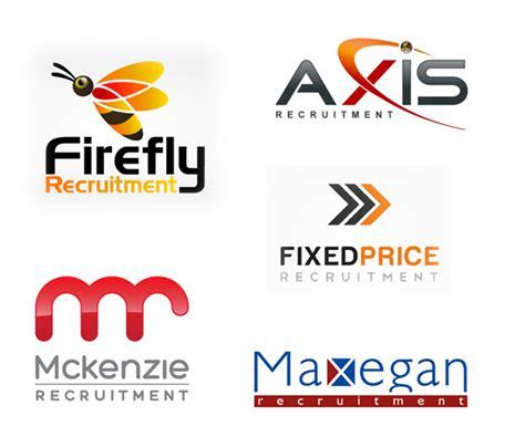 13 amazing recruitment logo design ideas for inspiration in ksa