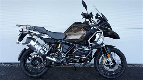 bmw r1250gs adventure 2020 bmw r1250gs wallpapers wallpaper cave