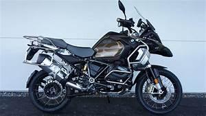 Bmw Gs 1250 Adventure : moto veicoli nuovi acquistare bmw r 1250 gs adventure moto ~ Jslefanu.com Haus und Dekorationen