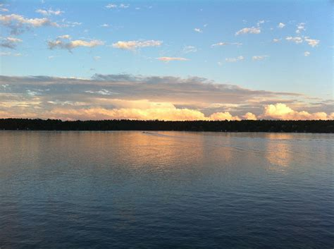 Four Mile Lake Ontario Wikipedia