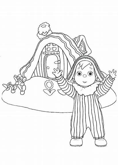 Coloring Pages Alone Welcome Colouring Colorings Dad