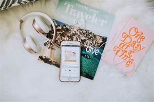 The Best Podcasts for Creative Business Owners | Oliver's ...
