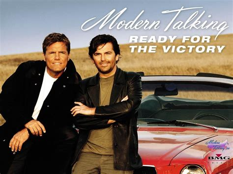 Modern Talking  Modern Talking Wallpaper (8617276) Fanpop