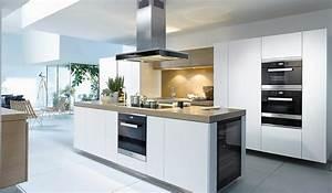 Großes Waschbecken Küche : gro e k che ~ Michelbontemps.com Haus und Dekorationen