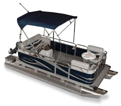 Small Boat Pontoons by Pontoon Boat Deck Plans Had