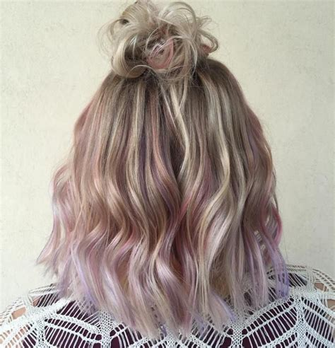 25 Best Ideas About Pink Dip Dye On Pinterest Dip Dyed