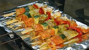 Welches Gemüse Kann Man Grillen : aluminium in lebensmitteln tipps f rs grillen mit alufolie und co ~ Eleganceandgraceweddings.com Haus und Dekorationen