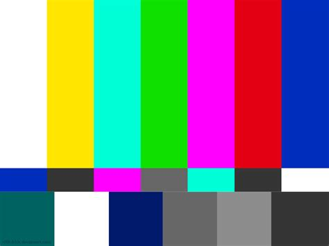 signal tvcom images frompo