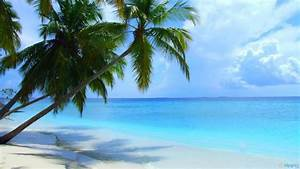 List of Top 10 Best Beaches in the World 2016 |Most ...
