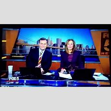 Good Day New York (1716) News Open Greg Kelly Rosanna Scotto Wnyw Fox 5 Youtube